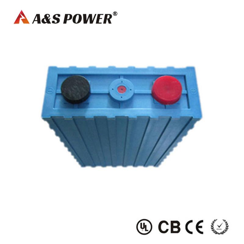 3.2v 180ah lifepo4 battery for solar energy storage